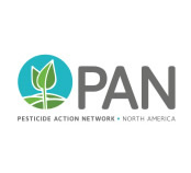 Pesticide Action Network (PAN)
