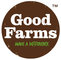 Goodfarms